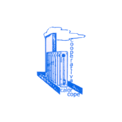 Logotipo Calorcope
